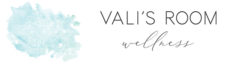 Vali's Room Massage & Wellness