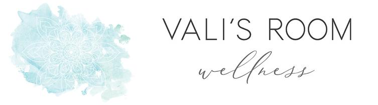 Vali's Room Massage & Wellness